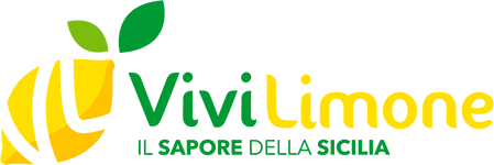 VIVILIMONE