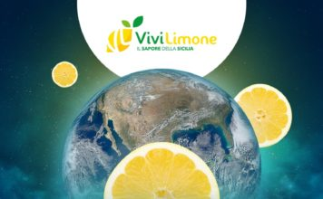 usi del limone