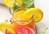 Vivi Limone Mix