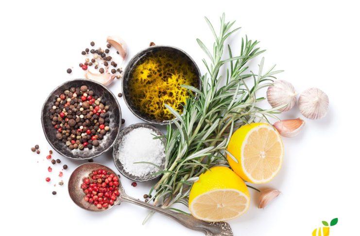 Consigli di cucina · Vivilimone