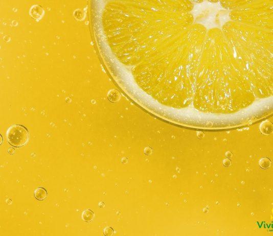 significato colore giallo
