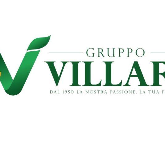 Gruppo Villari