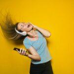 Limone nel mondo della musica