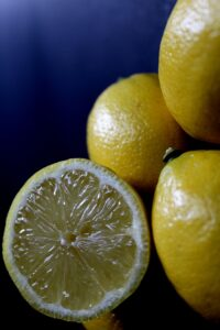 lemon-140