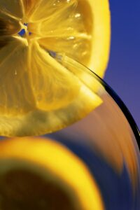 lemon-15